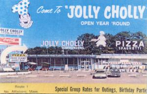 jolly-chollys-when--large-msg-1124289924-2